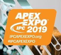 IPC APEX EXPO 2019