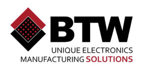 Unique Electronics Manufacturing Solutions