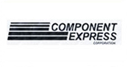 Component Express